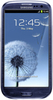 Смартфон SAMSUNG I9300 Galaxy S III 16GB Pebble Blue - Кемерово